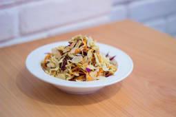N2 Salade Oishi