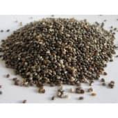 Graines de Chia Bio - 250 gr