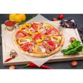 Піца «BBQ»