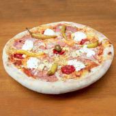 Pizza Pikolina extra