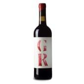 Garrut (Vin Rouge)