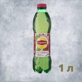 Чай журавлина (1л)