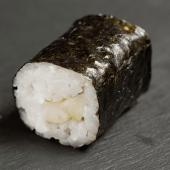 Makis de pez mantequilla (6 pzs.)