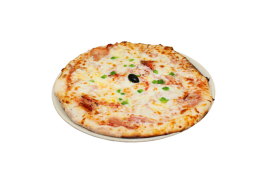 I Pizza Celeste