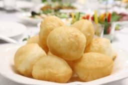 Бауырсаки (1 кг.)