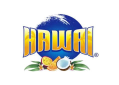 Hawaï (33 cl)