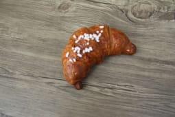Croissant frutti di bosco