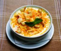 Крем-суп Французький (300г)