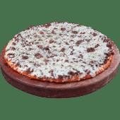 Pizza cicciolina (personal)