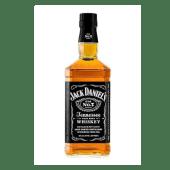 Whiskey Jack Daniels (750 ml)