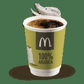 Cafea 200ml