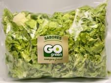 Mix lechuga Go Green (500 g. )