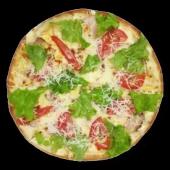 Піца Цезаріо (30см)