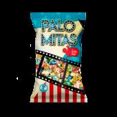 Palomitas Colores Snackys El Gallo (90 G.)