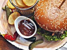 Burger Bottega