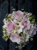 Bouquet fiori mix di stagione