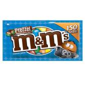 M&M'S Pretzel-32.3G