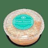 Port Salut Lascas 150 G