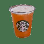 Teavana® Black Tea Lemonade