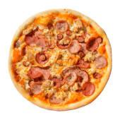 Піца Супер м'ясна (30см/450г)