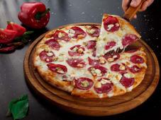 Піца Me Gusta