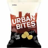 Urban Bites Nyam Chom'