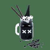 Black Milk (vegano)