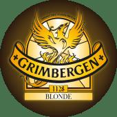 Grimbergen Blonde (1л)
