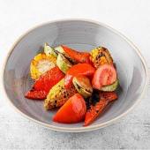 Овочі на грилі (300г)