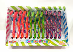 Twister Candy