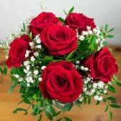 Ram 6 Roses Supreme