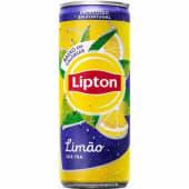 Lipton Ice Tea Limão