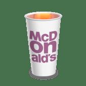 Яблочный сок (0,4л.)