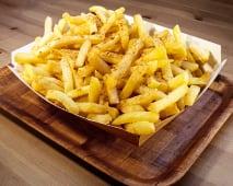 Patatas (150 Gr.)