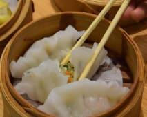 Shui Jing Kao