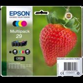 Multipack Cartuchos Epson 29