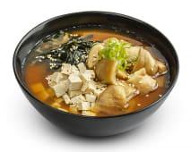 Місо-суп (300г)