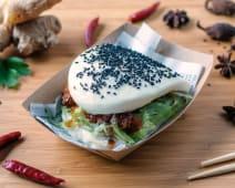 Bao Pollo