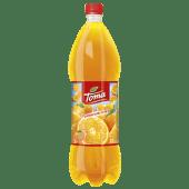 Toma Orange Juice 100% 1 L