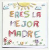 Tarjeta Madre C5702