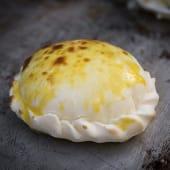 Empanada de queso y cebolla (3 uds.)