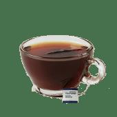 Herbata czarna English Breakfast / English Breakfast Black Tea