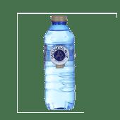 Agua 500 cl