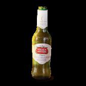 Stella Artois (350 ml.)