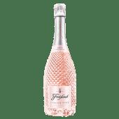 Freixenet Italian Rosé – Italia (75 cl.)