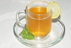 Dawa Tea