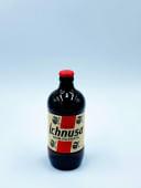 Ichnusa artisanal