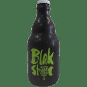 Sidro Black Sto Buddha's Hand Lemon