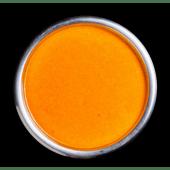 Piri-Piri dulce