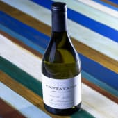 Vino Blanco Cantayano Castilla y León Verdejo (75 cl.)